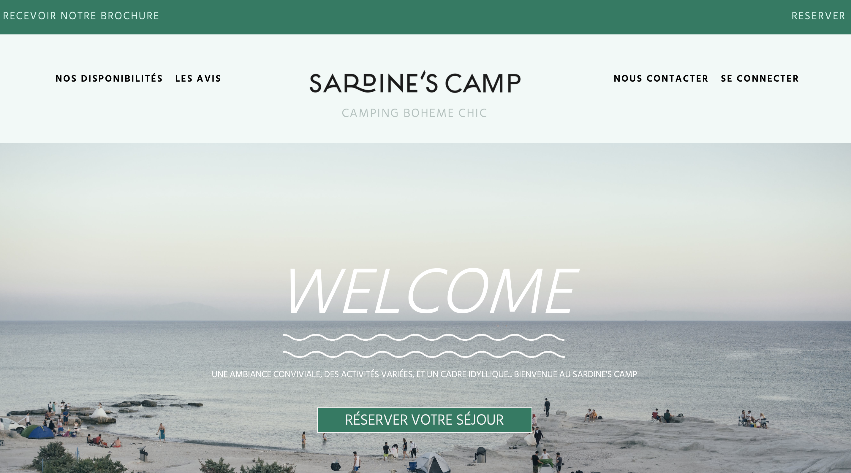 homepage-camping