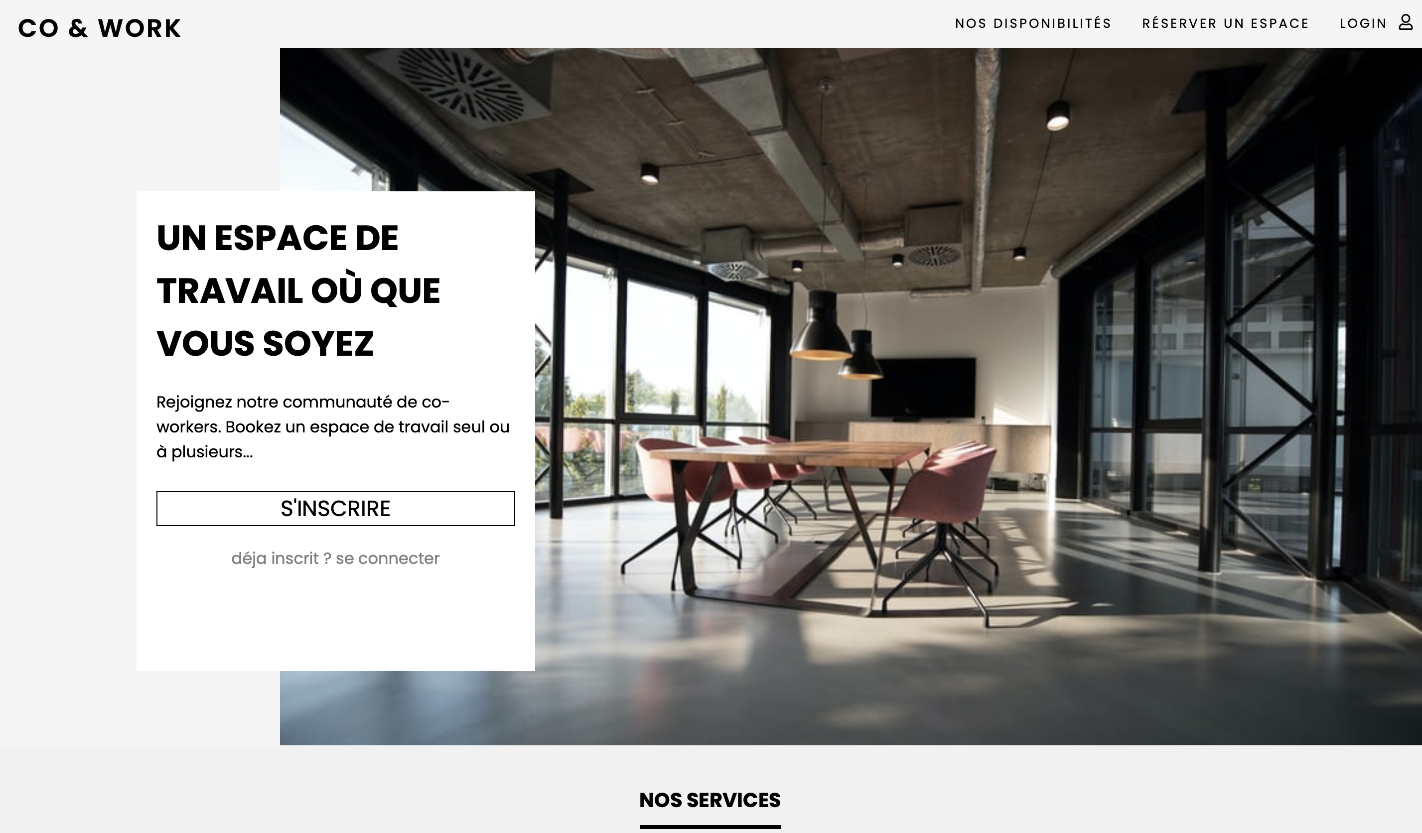 homepage-co&work